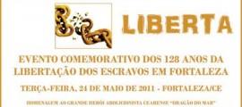 FortalezaLibertaCartazSlider