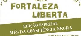 Cartaz-Fortaleza-Liberta-Slider