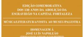 CartazFortalezaLiberta - web