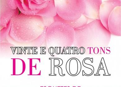 Capa-Livro-Vinte-e-Quatro-Tons-de-Rosa-Walden-Luiz-Letra-Viva