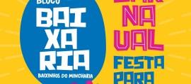 Letra-Viva-OS1394-2019-Pre-Carnaval-Baixinhos-Midia-Social-03-instagram