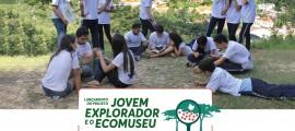 Ecomuseu-OS1404-2019-Lancamento-Jovem-Explorador-google